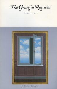 Cover of Summer 1980