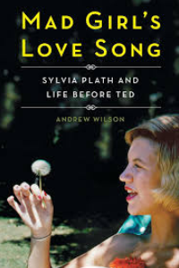 The Many Lives of Sylvia Plath